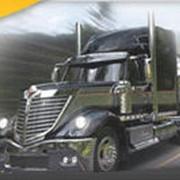 Продажа, доставка, транспортирование нефтепродуктов по Украине. фото