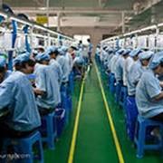 Аттестация рабочих мест по условиям труда Аттестация производственных рабочих мест фото
