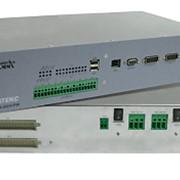 Оборудование передачи команд РЗиПА MMX-PW фото