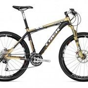 Велосипед Trek 2011 8500 Disc фото