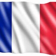 Услуги по переводу на французский фото