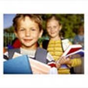 Английский язык для детей 4-6 лет фото