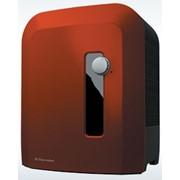Очиститель воздуха Electrolux EHAW-6525 фото