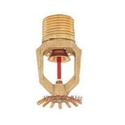 Спринклер TY323 (TY-FRB) латунь фото