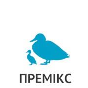 Премикс КМ КК-3% для молодняка уток возрастом 0-9 дней П фото
