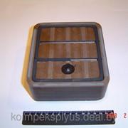 Вакуумный модуль BIESSE Код: 6308A0157 фото