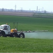 Пестициды, гербициды в Костанае фото