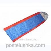 Спальный мешок SY-067 фото