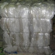 Закупка полиэтиленовой пленки фото