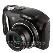 Фотоаппарат Canon фото