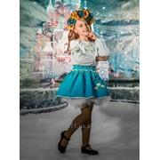 Український костюм для дітей та підлітків Львів Прокат фото