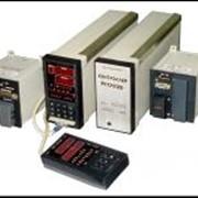 Микропроцессорный контроллер Ремиконт РК-131/300. фото