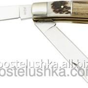 Нож складной 7019 LFT Grand Way фото