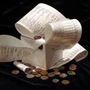 Курсы бухгалтерского учета при упрощенной системе налогообложения фото