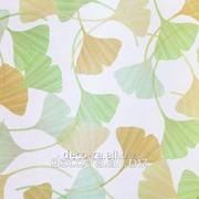 Рулонные шторы Мини Klever 1 Yellow 40 см фото
