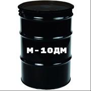 М-10ДМ фото