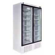 Шкаф холодильный Эльтон 1,5С фото