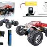 Модели автомобилей радиоуправляемые фото