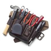 Оборудование упаковки полипропиленовыми лентами -наладка и ремонт оборудования фото