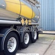 Биотопливо е-95-40, Бензин е95 производство в Украине фото