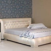 Кровать Beatriche фото