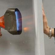 Теплоизоляция Super Isol Супер Изол фото