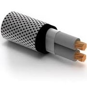 Судовой кабель фото