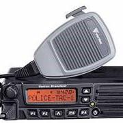 Автомобильные радиостанции VX-4200 фото