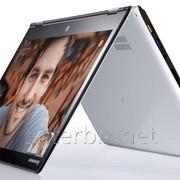 Ноутбук Lenovo Yoga 700-14 (80QD0062UA) фото