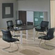 Стол для переговоров Offix 1800*900*735 фото