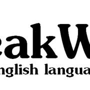 Английский язык в группах (English in groups) фото