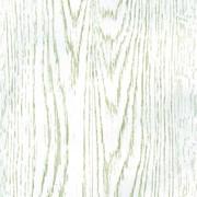 Декоративная панель Ясень мелкопористый фото