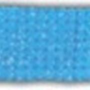 Коврик антискользящий резиновый фото