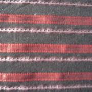 Ткань блузочная фото