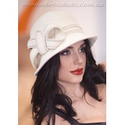 Фетровая шляпа Helen Line 172-1 фото