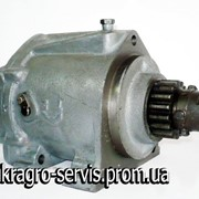 Редуктор пускового двигателя РПД А-01 (03а-19С2А) фото