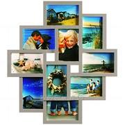 Мультирамка Henzo Holiday - 81.213.15 фото
