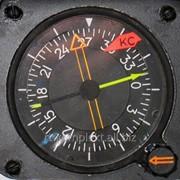 Индикатор Стреловидности Крыла ИСК-2, 6Ж2.511.020ТУ фото