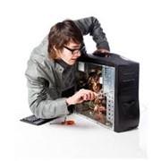 IT аутсорсинг, Обслуживание компании и физических лиц, модернизация и ремонт компьютеров, заправка картриджей, оптимальные цены - качественный сервис. фото