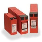 Аккумуляторы PowerSafe SBS фото