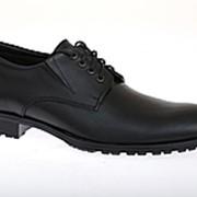 Туфли офицерские 8097/2 WA фото