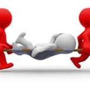 Добровольное медицинское страхование от несчастного случая фото