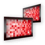 Видеореклама на мониторах в местах массового пребывания людей (Indoor TV) фото
