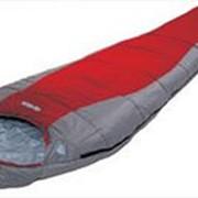 Спальный мешок Redmoon Trek Planet 70332-R, 70332-L фото