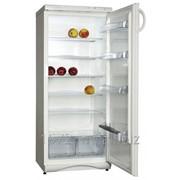 Холодильник Snaige C 290, 1704A фото