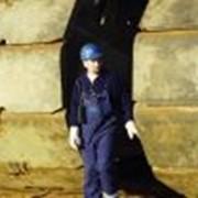 Выполняем восстановление деталей и узлов горно-шахтного оборудования в условиях производства заказчика специализированной бригадой специалистов фото