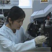 Химический анализ - Определение брутто-формулы неизвестного органических соединений фото