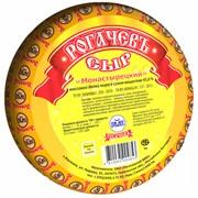 Сыр полутверды фото