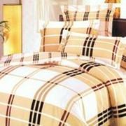 Пошив постельного белья на заказ. фото