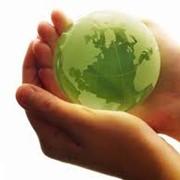 Система наблюдений за состоянием и загрязнением окружающей природной среды и развитие технологий сбора, архивации, распространения и управления данными наблюдений фото